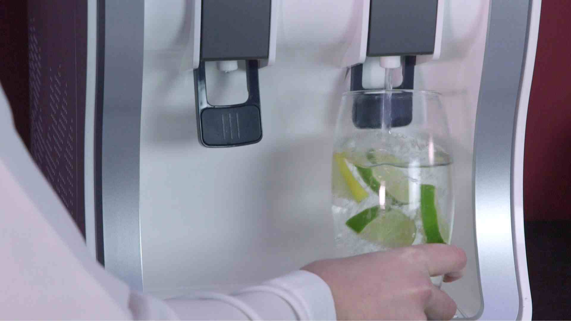 cooler-glass-water-hydration