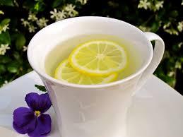 cup-of-lemon-hot-water